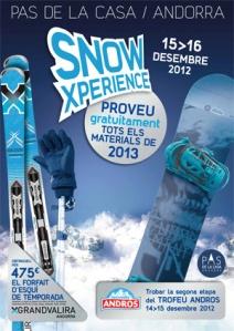 PasdelaCasa_snowXperience_Catala2