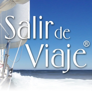 Publicación de Turismo desde 2005