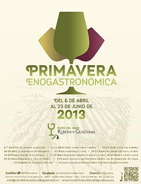 Cartel_RiberaGuadiana_PrimaveraEnogastronomica_02042013_1