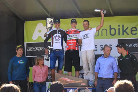 podium-versión-PRO-Non-Stop2012-2