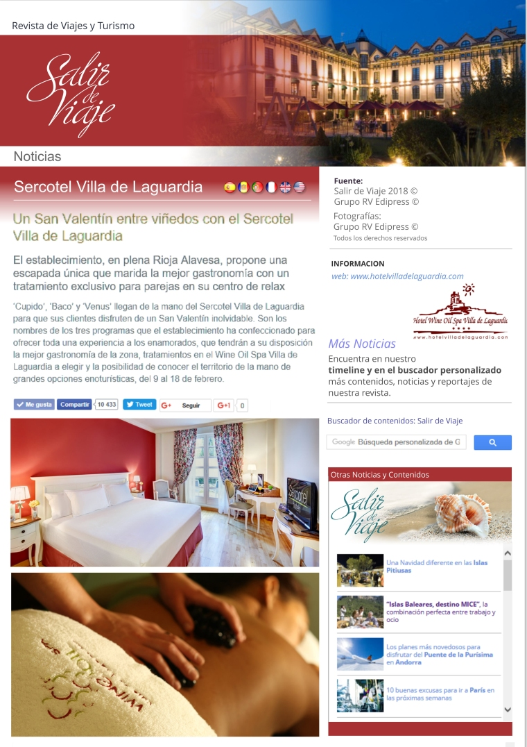 Villa de Laguardia copia.jpg
