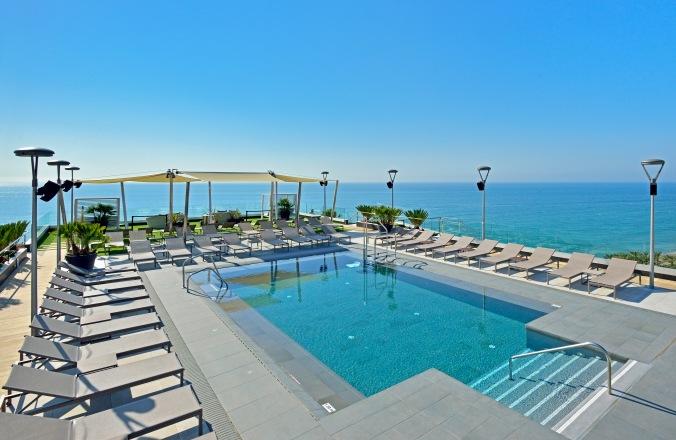 311MeliaCostaDelSol-Rooftop_Pool